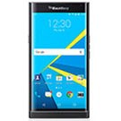 BlackBerry Priv Parts