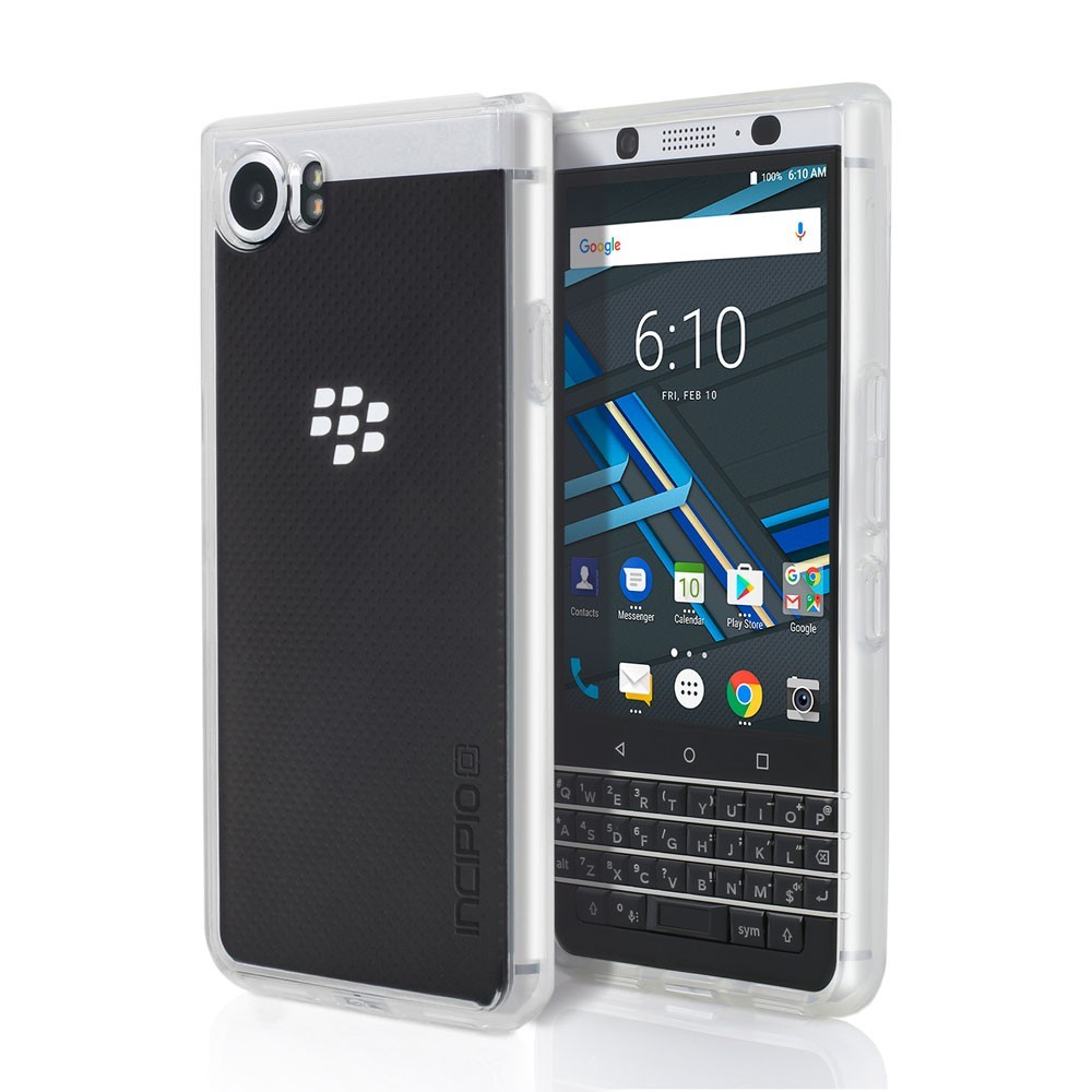 BlackBerry KeyOne Case
