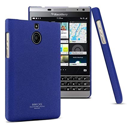 BlackBerry Passport Q30 Case