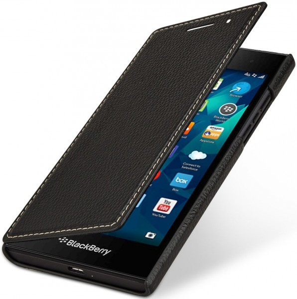 BlackBerry Leap Case