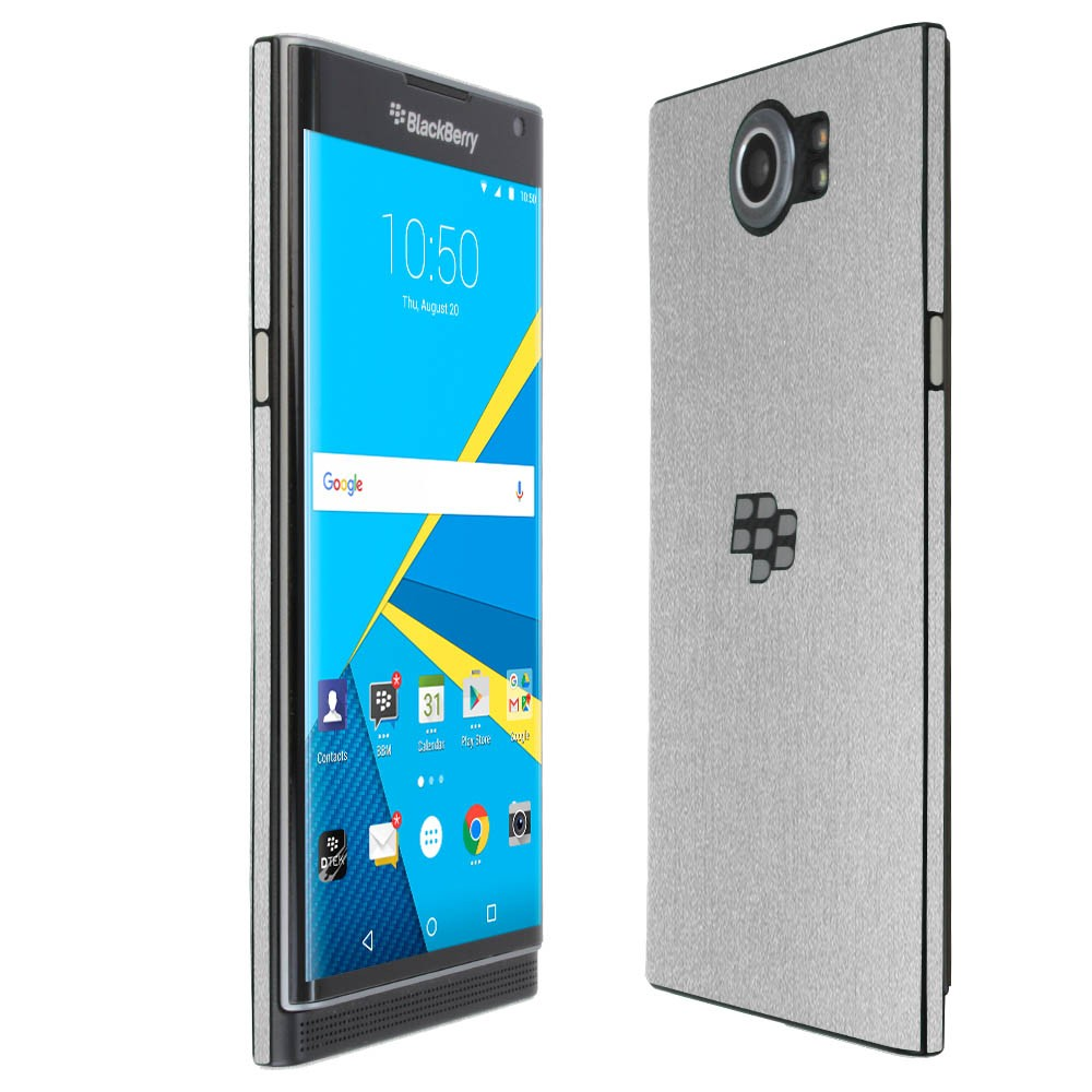 BlackBerry Priv Case