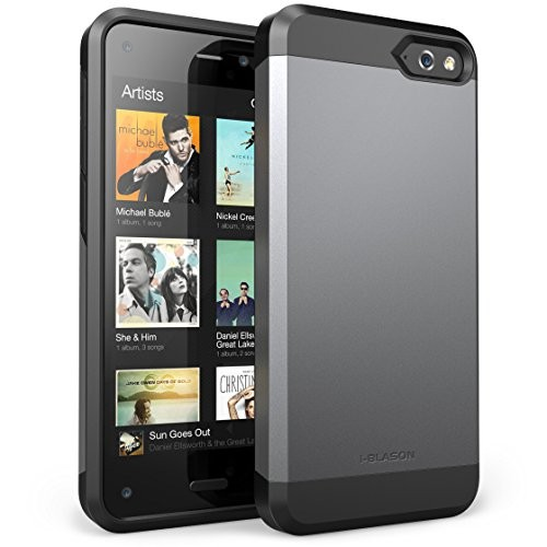 Amazon Fire Phone Case