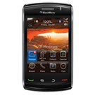 Blackberry Storm 2 9520 9550 Parts