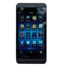 BlackBerry Z10 Parts