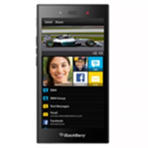 BlackBerry Z3 Parts
