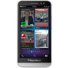 BlackBerry Z30 Parts