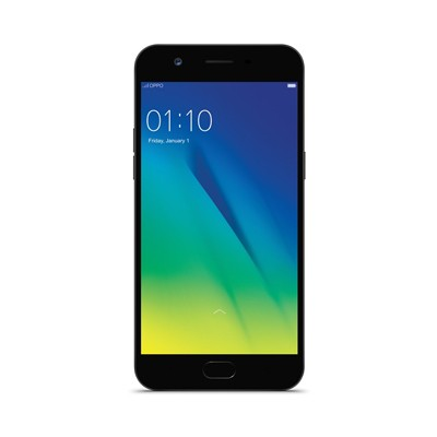 OPPO A79 Parts