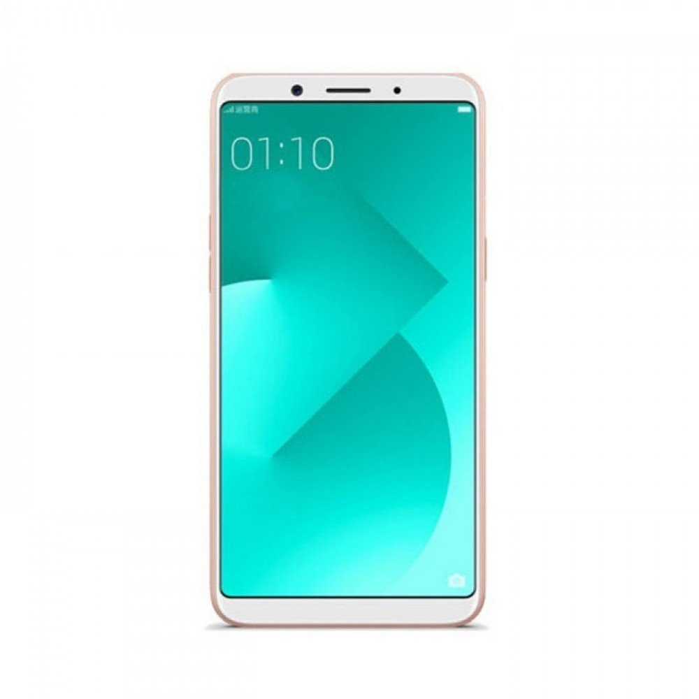 OPPO A83 Parts
