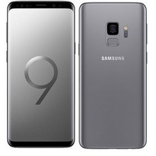 Samsung Galaxy S9 Plus Parts