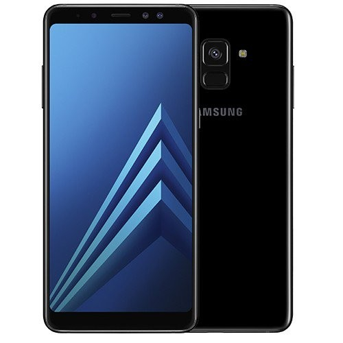 Samsung Galaxy A8 Plus 2018 Parts
