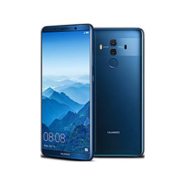 Huawei Honor V10 Parts