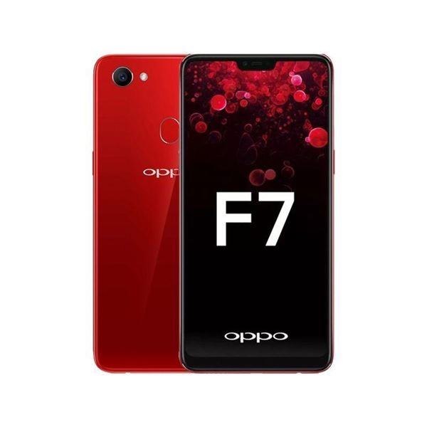 OPPO F7 Parts