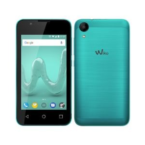 Wiko Sunny Plus Parts