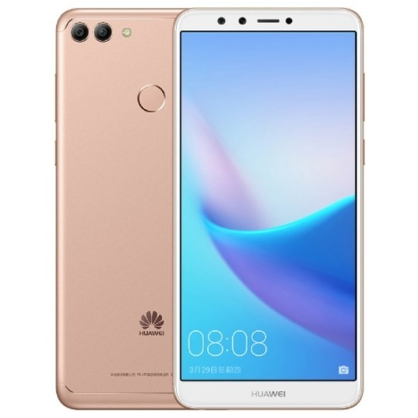 Huawei Enjoy 8 Parts