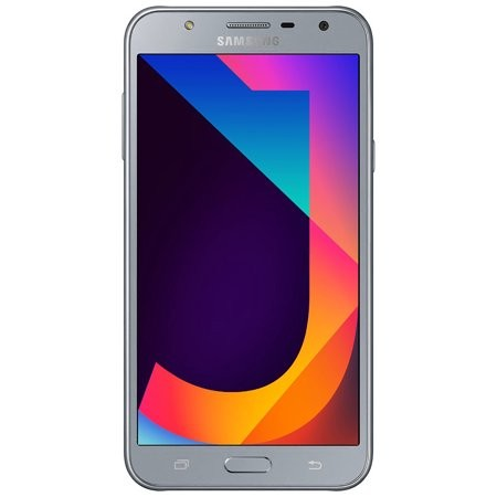 Samsung Galaxy J7 Neo Parts