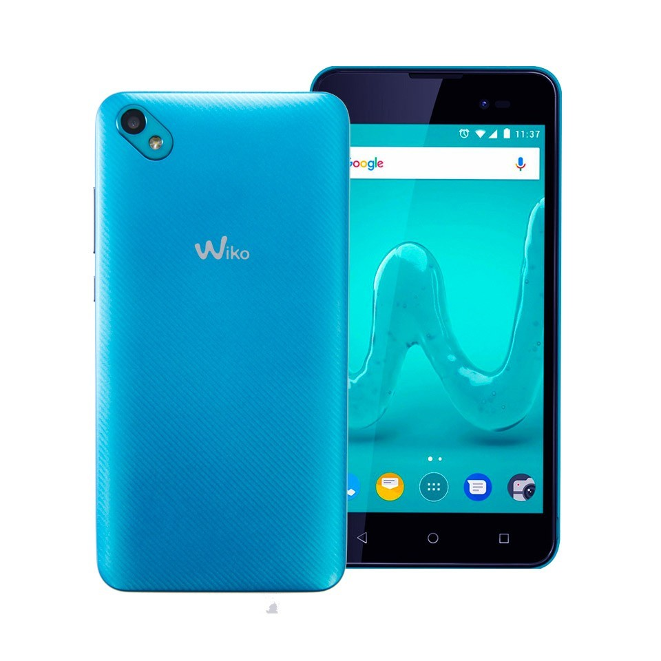 Wiko Sunny 2 Plus Parts