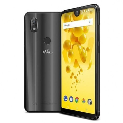 Wiko View2 Parts