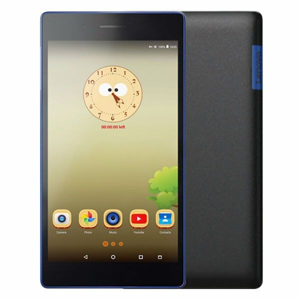 Lenovo Tab3 8 Plus Parts