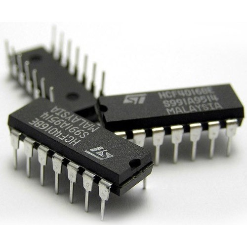 IC Chips for Xiaomi
