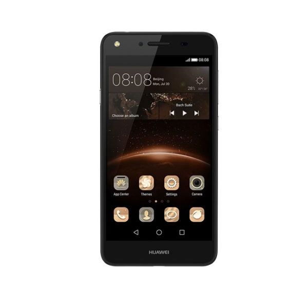 Huawei Ascend Y5 II Parts