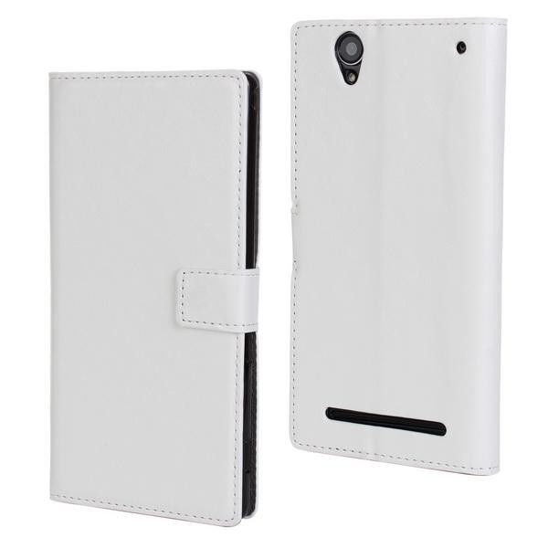 Sony Xperia T2 Case