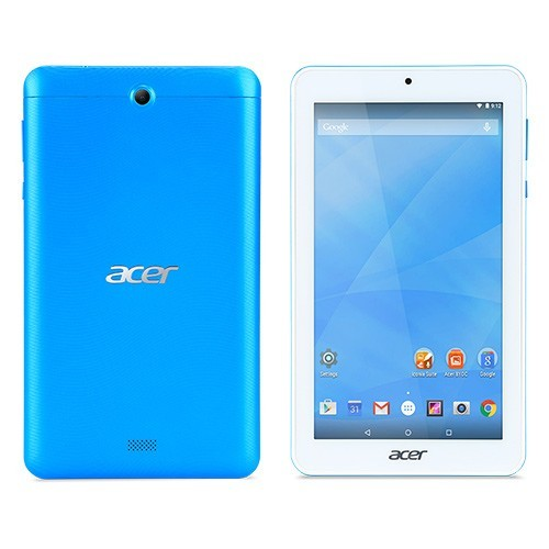 Acer Iconia One 7 B1-770 A5008