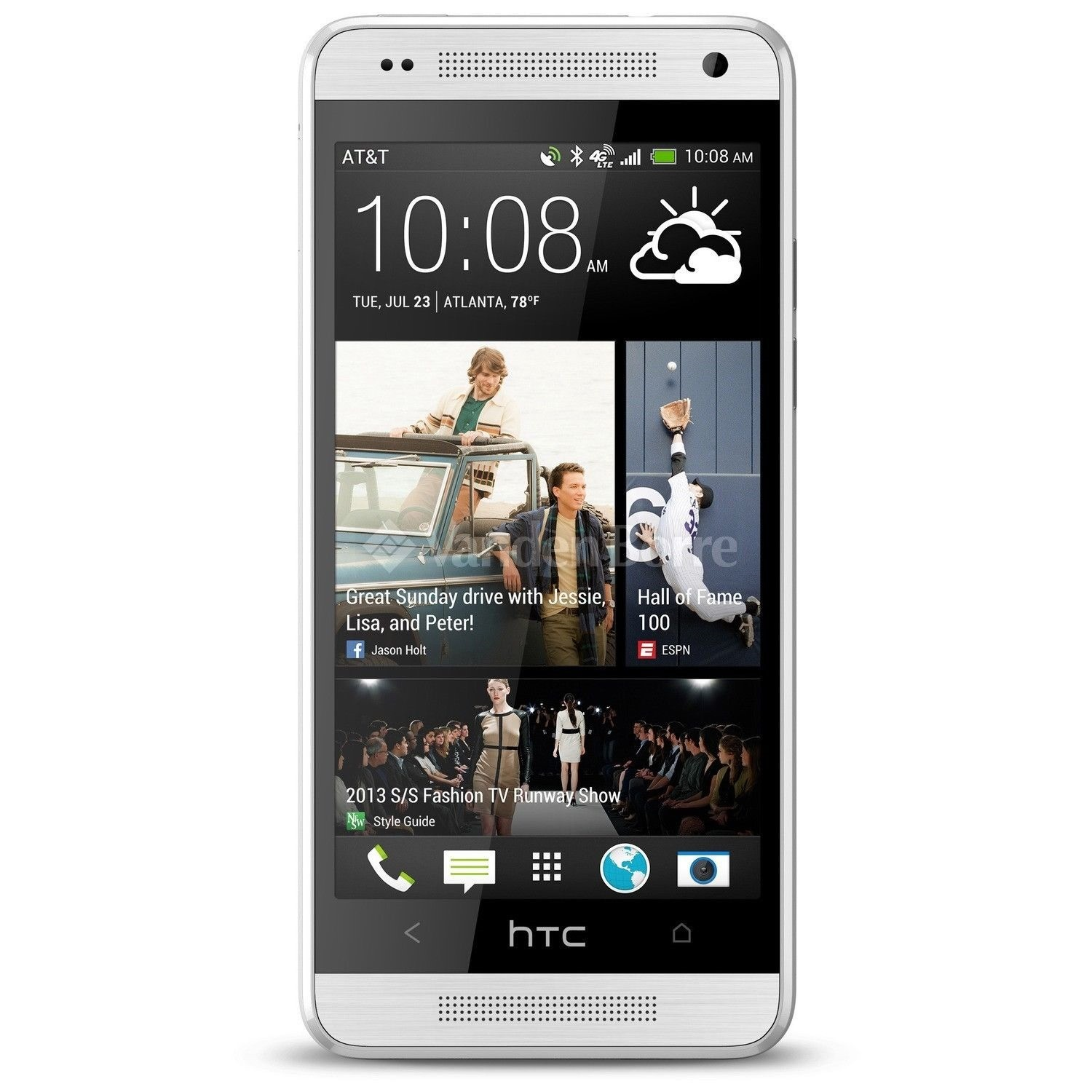 HTC One Mini Parts
