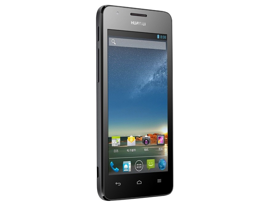 Huawei Ascend G520 Parts
