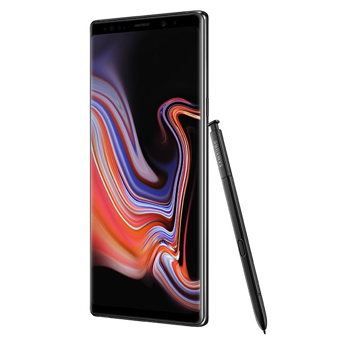 Samsung Galaxy Note 9 Parts
