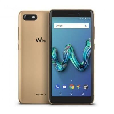 Wiko Tommy 3 Parts
