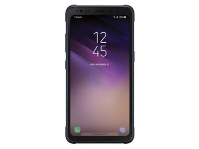 Samsung Galaxy S8 Active Parts