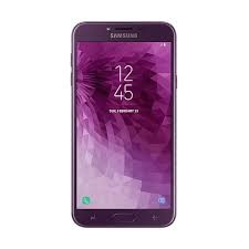 Samsung Galaxy J4 Parts