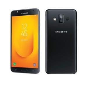 Samsung Galaxy J7 Duo 2018 Parts