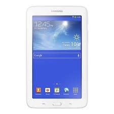 Samsung Galaxy Tab 3 Lite Parts