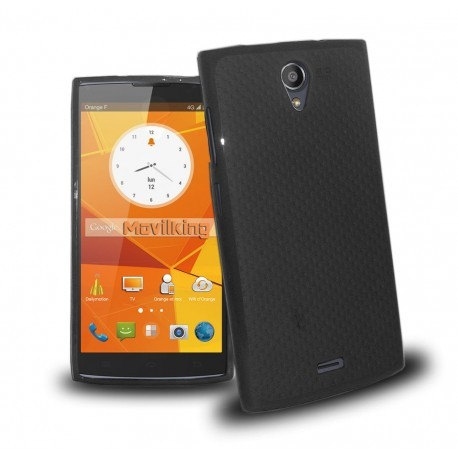 Alcatel Orange Nura Parts