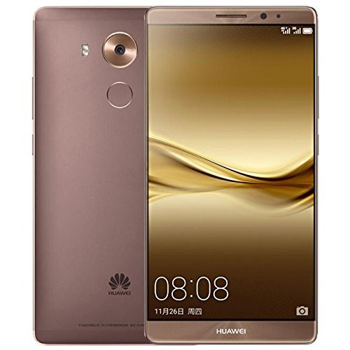 Huawei Ascend Mate 8 Parts
