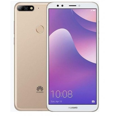 Huawei Ascend Y7 Prime (2018) Parts
