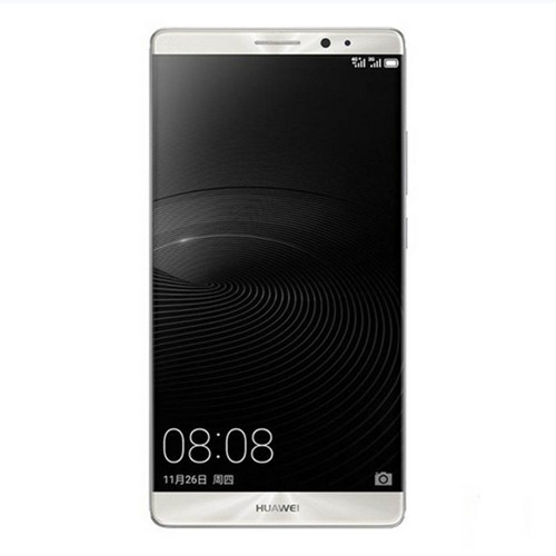 Huawei Ascend Mate 9 Parts