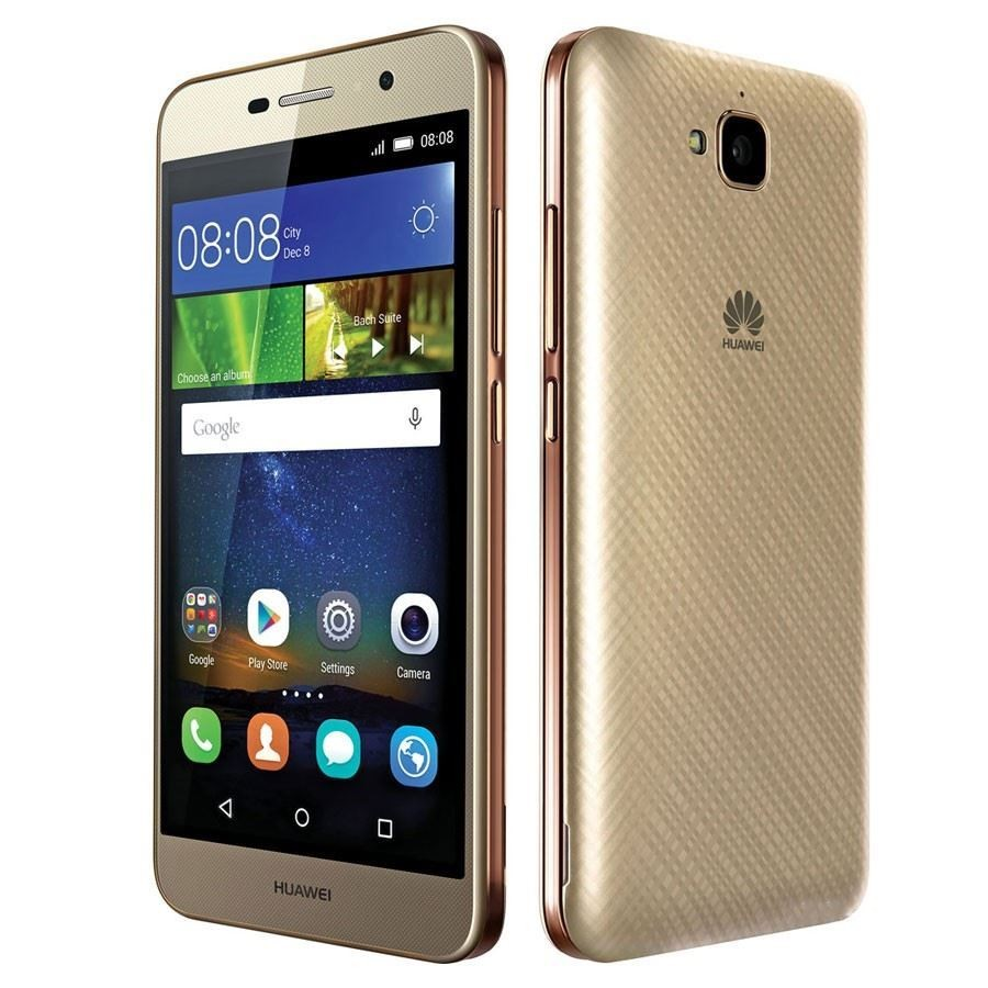 Huawei Ascend Y6 Parts