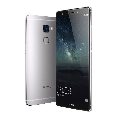 Huawei Ascend Mate S Parts