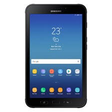 Samsung Galaxy Tab Active 2 Parts