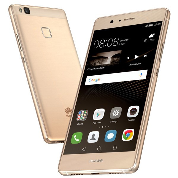 Huawei Ascend P9 Lite Parts