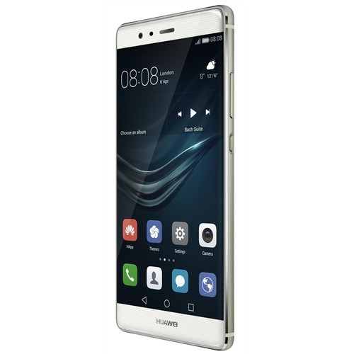 Huawei Ascend P9 Plus Parts