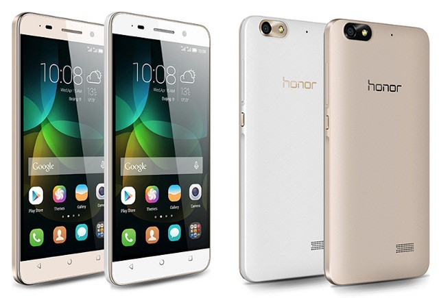Huawei Honor 4C Parts