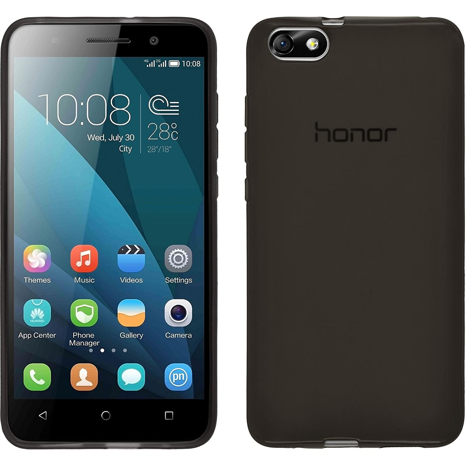 Huawei Honor 4X Parts
