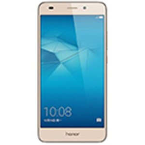 Huawei Honor 5C Parts
