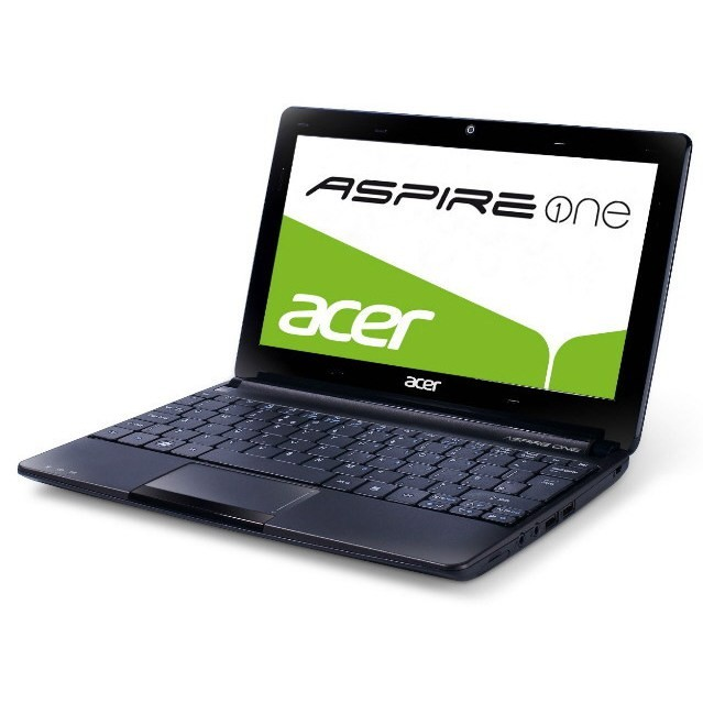 Acer Aspire One D270 LCD