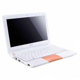 Acer Aspire One Happy 2 LCD