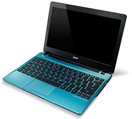 Acer Aspire One 725 LCD