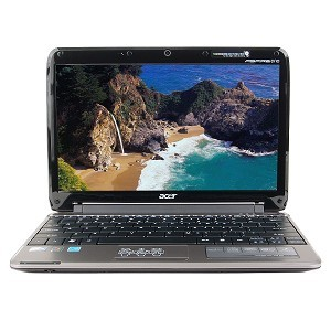 Acer Aspire One 751H LCD